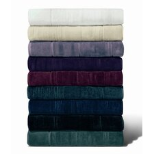 Kian Bath Towel (Set of 6)
