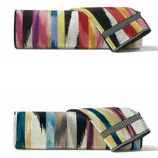 <strong>Missoni Home</strong> Homer Hand Towel (set of 6)