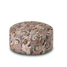 Osaka Pouf Bean Bag Chair