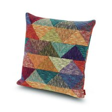 Naxos Pillow