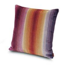 Paraguay Pillow