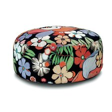 Paraiba Pouf Bean Bag Chair