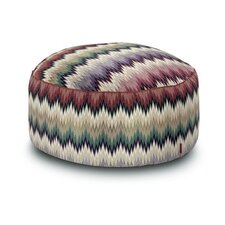 Phrae Pouf Bean Bag Chair
