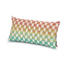 Pailin Pillow