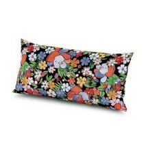 Palmeira Pillow