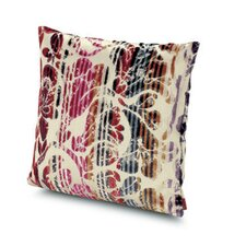 Pondicherry Pillow