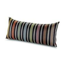 Prescott Pillow