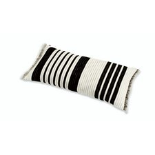 Yulara Pillow
