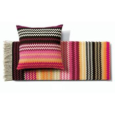 <strong>Missoni Home</strong> Humbert Throw
