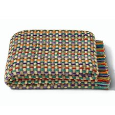 <strong>Missoni Home</strong> Jocker Throw