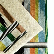 <strong>Missoni Home</strong> Homer Hand and Bath Towel Set