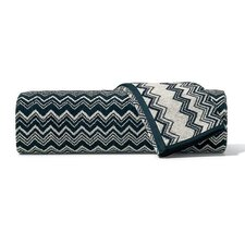 <strong>Missoni Home</strong> Keith Bath Sheet