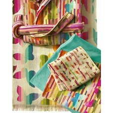 <strong>Missoni Home</strong> Josephine Bath Towel (set of 6)