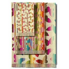 <strong>Missoni Home</strong> Josephine 5 Piece Bathroom Set