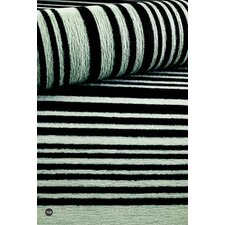 <strong>Missoni Home</strong> Tappeti Whitney Rug