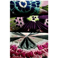<strong>Missoni Home</strong> Tappeti Botanica Novelty Rug