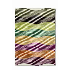 <strong>Missoni Home</strong> Kalahari Rug