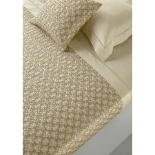 <strong>Missoni Home</strong> Kristel Bedding Collection