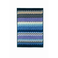 <strong>Missoni Home</strong> Bath Lara Five Piece Bathroom Set