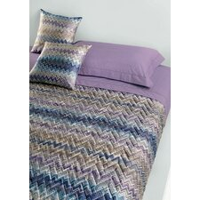 <strong>Missoni Home</strong> John Bedding Collection
