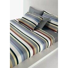 <strong>Missoni Home</strong> Karl Bedding Collection