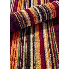 <strong>Missoni Home</strong> Jazel Bath Mat