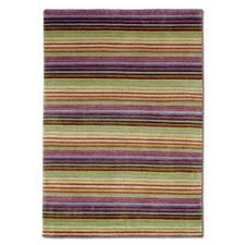 <strong>Missoni Home</strong> Nandura Rug