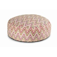 <strong>Missoni Home</strong> Nesterov Pouf Bean Bag