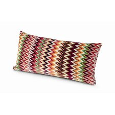 <strong>Missoni Home</strong> Nador Cushion