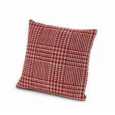 <strong>Missoni Home</strong> Nalco Cushion