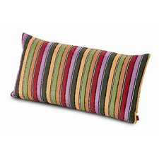 <strong>Missoni Home</strong> Nedroma Cushion