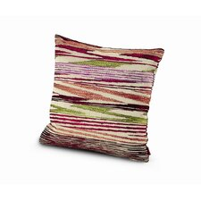 Norsewood Cushion