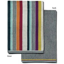 Ken Bath Towel (set of 6)