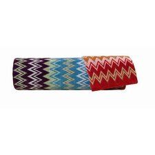<strong>Missoni Home</strong> Otello Hand and Bath Towel Set