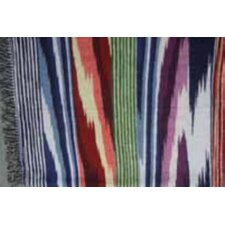 <strong>Missoni Home</strong> Oberon Throw