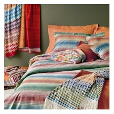 Ottavio Duvet Collection