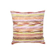 <strong>Missoni Home</strong> Norsewood Cushion