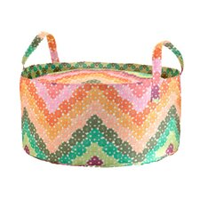 <strong>Missoni Home</strong> Onley Bag