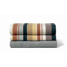 <strong>Missoni Home</strong> Funny Blanket