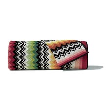 <strong>Missoni Home</strong> Niles Bath Towel (Set of 6)