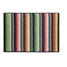 <strong>Missoni Home</strong> Niles Bath Mat