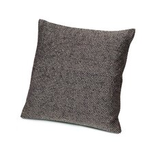 <strong>Missoni Home</strong> Olivet Cushion