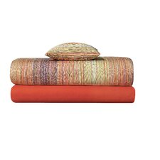 <strong>Missoni Home</strong> Jill Cushion