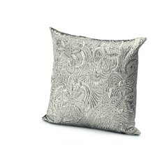 "Kermansah 23.5"" x 23.5"" Cushion"