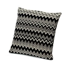 <strong>Missoni Home</strong> Orvault  Cushion