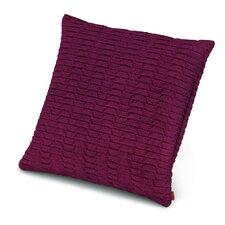 Leigh Pillow