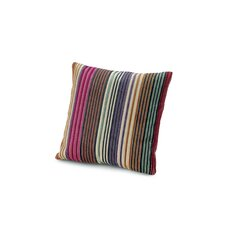 Libertad Pillow