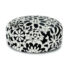 Vevey B and N Pouf Bean Bag
