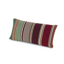 Noria Pillow