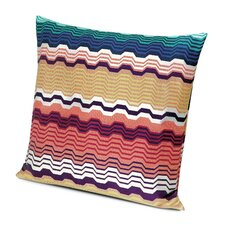 <strong>Missoni Home</strong> Oakley Cushion